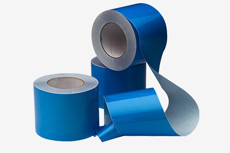 3M Surface Saving Tape