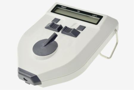 PD Lensmeter