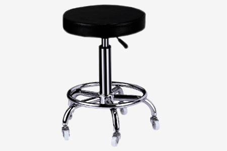 Dr Stool without Back Rest